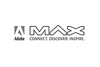 award-logo-adobe-max