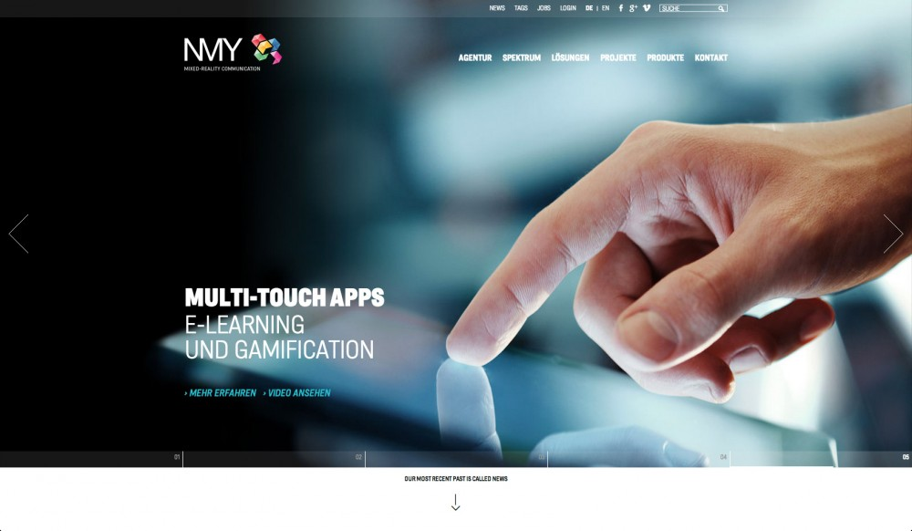 projects-nmy-2