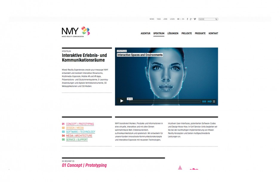 projects-nmy-3