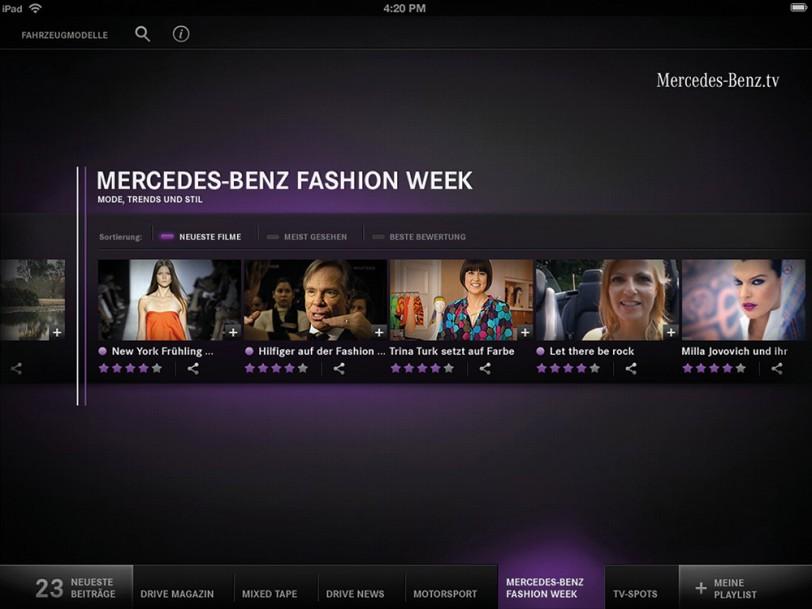 projects-mercedes-benz-tv-2